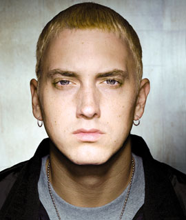 http://georgetwopointoh.files.wordpress.com/2009/08/eminem.jpg