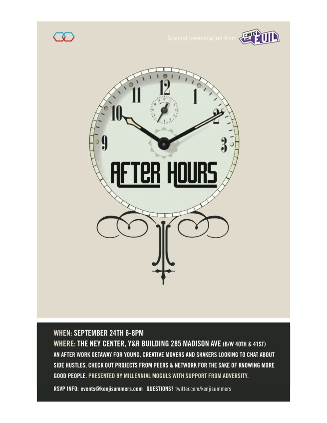 After Hours Flyer.jpeg