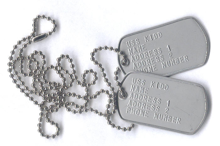 dog tags new vegas mod requests the nexus forums