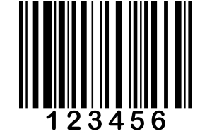 Code_128_Barcode_Graphic
