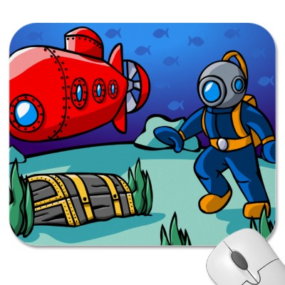 an_underwater_adventure_mousepad-p144023587448699696trak_400